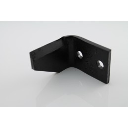Joint de carter BRIGGS & STRATTON 270833, 27586, 692218