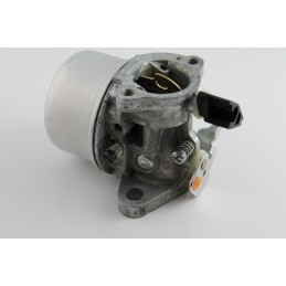 Pulley MURRAY 21022
