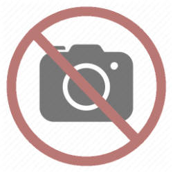 Coupe-bordure bobine 13000061